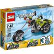 31018 Lego Creator Grand Cruiser 7-12 anni