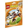 41515 Lego Mixels - Kraw serie 2