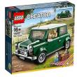 10242 Lego Creator expert Mini Cooper
