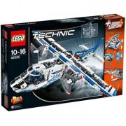 42025 Lego Technic Aereo da carico 10-16 anni