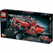 42029 Lego Technic Pick-Up Truck 10-16 anni