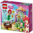 41050 Lego Princess I Tesori Segreti di Ariel 5-12 anni