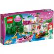 41052 Lego Princess Il bacio magico di Ariel 5-12 anni