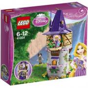 41054 Lego Princess La torre della creatività di Rapunzel 6-12