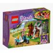 41032 Lego Friends -  Pronto Intervento Giungla 6-12 anni