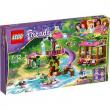 Lego 41059 La casa sull'albero