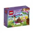 41089 Lego Friends Puledrino 5-12 anni