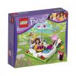 41090 Lego Friends La piscina di Olivia  5-12 anni