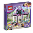 41093 Lego Friends Il salone di bellezza di Heartlake 6-12 anni