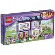 41095 Lego Friends La villetta di Emma 6-12 anni