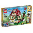 31038 Lego Creator Le 4 Stagioni 8-12 anni