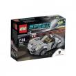 75910 Lego Speed Porsche 918 Spyder 7-14 anni
