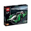 42039 Lego Technic Auto da corsa 11-16 anni
