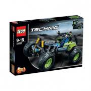 42037 Lego Technic Fuoristrada da corsa 9-16 anni