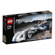 42033 Lego Technic Bolide supersonico 7-14 anni