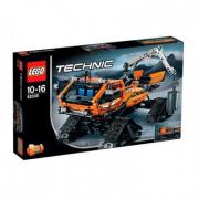 42038 Lego Technic Cingolato Artico 10-16 anni