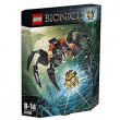 70790 Lego Bionicle I ragni del signore del teschio 8-14 anni