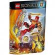 70787 Lego Bionicle Tahu maestro del fuoco 8/14 anni