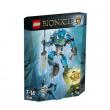 70786 Lego Bionicle Gali maestro dell'acqua 7/14 anni