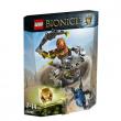 70785 Lego Bionicle Pohatu maestro della pietra 7/14 anni