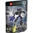70781 Lego Bionicle Protettore della terra 6/12 anni