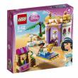 41061 Lego Princess Palazzo esotico Jasmine 5-12 anni