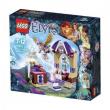 41071 Lego Elves Il Laboratorio Creativo Di Aira 7-12 anni