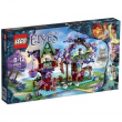 41075 Lego Elves Rifugio foresta degli elfi 8-12 anni