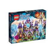 41078 Lego Elves Il misterioso castello nelle nuvole di Skyra