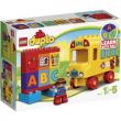10603 Lego Duplo Il mio primo autobus 2-5 anni