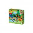 10583 Lego Duplo Foresta: Campeggio sul lago 2/5 anni