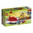 10590 Lego Duplo Aeroporto 2-5 anni
