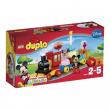 10597 Lego Duplo Il Trenino di Topolino e Minnie 2-5 anni