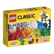 10693 Lego Classic Accessori Creativi 4-99 anni