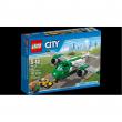 Lego 60101 aereo cargo