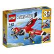 31047 Lego Creator Aereo a elica 7-12 anni