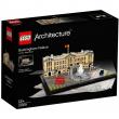 Buckingham Palace 21029