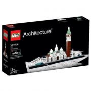 21026 Lego Architecture Venezia 12+