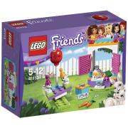41113 Lego Friends Il negozio dei regali 5-12 anni