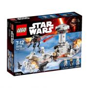 75138 Lego Star Wars Attacco a Hoth 7-12