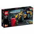 42049 Lego Technic Carica-mine 9-16 anni