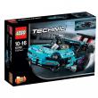 42050 Lego Technic Super-dragster 10-16 anni