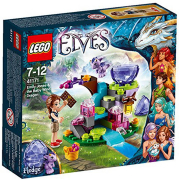 41171 Lego Elves Emily Jones e il Draghetto del vento 7-12 anni