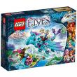 41172 Lego Elves L'avventura del Dragone d'acqua 7-12 anni