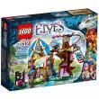 41173 Lego Elves La scuola dei dragoni di Elvendale 7-12 anni