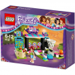 LEGO - 41127 La Sala Giochi del Parco Divertimenti