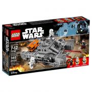 Imperial Assault Hovertank 75152 Star wars