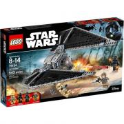 TIE Striker™ 75154 Star wars