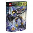 71309 Lego Bionicle Onua Unificatore della terra 8-14 anni