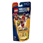 70331 Lego Nexo Knights ULTIMATE Macy 7-14